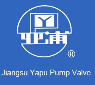 Jiangsu Yapu Pump Valve Co.,Ltd.